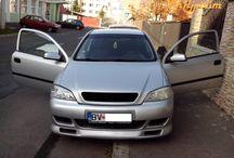 Anunturi auto / Anunturi gratuite auto publicate pe site-ul Chilipirim.ro