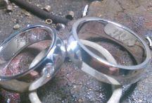 Cincin nikah jadi / cara pemesanan: NAMA (spasi) Nama CINCIN (spasi) UKURAN COWO dan CEWE (spasi) UKIR NAMA (spasi) ALAMAT. Kirim 085713662080 / 085-641-448-030 Silahkan di pesan.  cek website kami : swalayanperak.com                               kotaperakjogja.com Pin Bb :32914160 - 085713662080 Wa : 085641448030 FansPage : swalayanperak