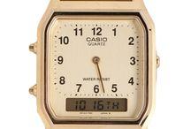 relógios jóias