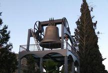 BELLS / Moving BELLS