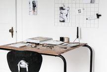 ROBOCZA / workspace