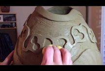 video keramika