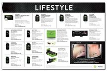 It Works ~ Get your crazy on / Welcome to my It Works board Have you heard of that crazy wrap thing? Well it's not just wraps ;) come & check out my page to see how much more http://www.getyourcrazyon.com/ Come & follow me on facebook @ https://www.facebook.com/getyourcrazyon2
