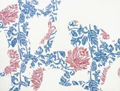 Patterns / by Marisa Tayti