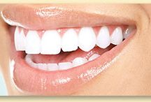 Cosmetic Dentistry Waterbury CT / Our cosmetic dentistry, in Waterbury CT 06708, is pleased to provide a full range of cosmetic dental treatments. Our smile makeover dentists provides the following dental treatments: dental crowns, porcelain dental veneers, teeth whitening, dental root canal treatment and white dental fillings. http://www.ctfdental.com/cosmetic_dentistry_waterbury_ct.html