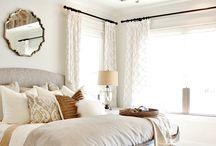 Interior design / Home decors