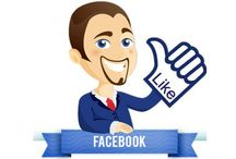 Buy Facebook posts likes / Buy 100 Facebook Status Likes only for $2 - Buy 100 facebook post likes on your facebook page post or your profile post. Your Page/Profile/Content must be public, otherwise, we can't access it to begin.