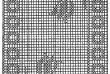 Filetove hackovanie
