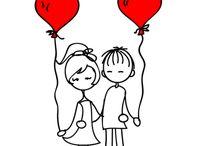 Valentino'day