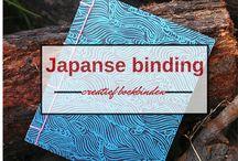 Japans Boekje