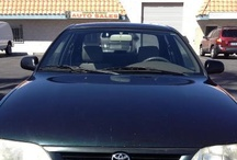 Used Cars in Las Vegas / Check out our collection of used cars for sale in Las Vegas.