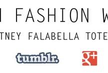 farfetch.com giveaway