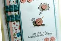 Te laat verjaardag