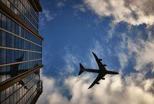 Uçak Bileti Bi Bilet Al