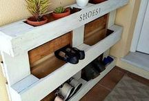 clever home ideas