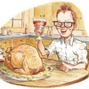 Gobble Gobble / by Vanessa Sears