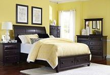 Beds with Storage / by Broyhill Furniture