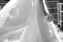 #Dilek&Alişah Düğün / Koç müzesinde çok eğlenceli bir çekim...