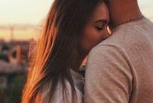 Couple ♥️