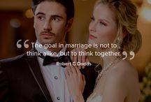 W.E LOVE Quotes