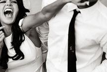 A Brides World