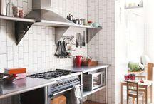 kuchnia inspiracje