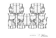 Architecture Density
