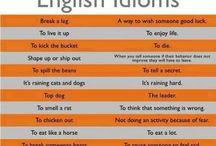 lern english