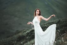 My wedding portfolio Alex Mart