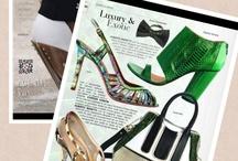 Style America magazine