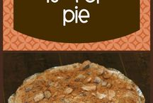 Fun Recipes to Try / Yummy Recipes from cyberspace