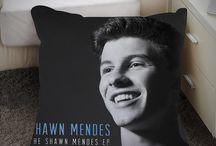 merch - Shawn Mendes