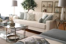 BH - Family Room / by Jess bostonbabymama