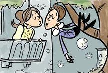 Romeo...oh Romeo!