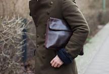 Peek Coats