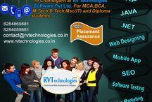 Best Industrial Training Institute