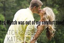 Match.com Free Trials / Get the 3 day free trial at match.com to meet your soulmate