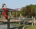 Family-Friendly Activities / Topsail Island Area family-friendly activities