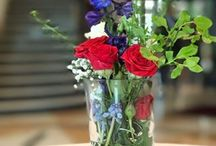 Kwiaty :-)
