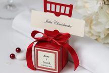 Podziękowania dla gości Gorzów / Podziękowania dla gości weselnych Gorzów .Zapraszamy do naszego sklepu internetowego gdzie znajdą państwo nie tylko podziękowania dla gości Gorzów ale wiele więcej :)