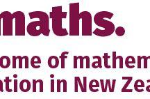 Fantastic Maths Websites