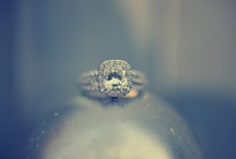 Meet me at the altar / Future wedding ideas...but first I must get engage! haha