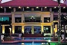 Malaysia Hotels