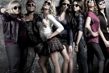 ♥Pitch Perfect♥