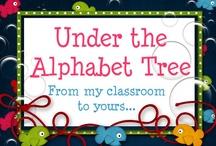 Pre-K ~ Teaching Blogs