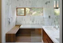 idee casa privata