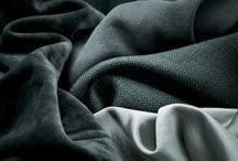 textile-colors