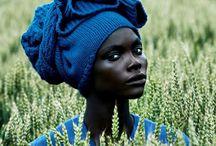 Fotografi! Bilder som inspirerar och berör