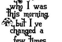 Quotations I love ❤️