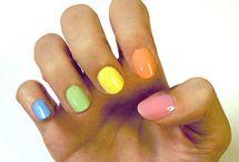 Kie's Nails